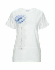 CALATURA TOPWEAR T-shirts Women on YOOX.COM