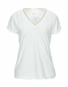 YERSE TOPWEAR T-shirts Women on YOOX.COM