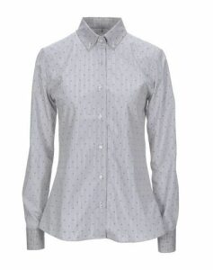 MIAHATAMI SHIRTS Shirts Women on YOOX.COM
