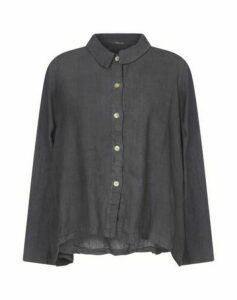 RICORRROBE SHIRTS Shirts Women on YOOX.COM