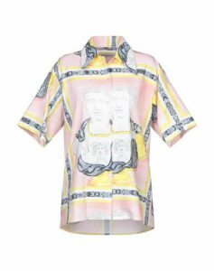 TATA-NAKA SHIRTS Shirts Women on YOOX.COM