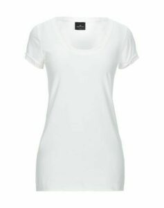 GOTHA TOPWEAR T-shirts Women on YOOX.COM