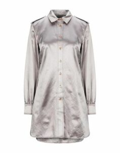 SIES MARJAN SHIRTS Shirts Women on YOOX.COM