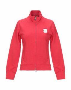 COOPERATIVA PESCATORI POSILLIPO TOPWEAR Sweatshirts Women on YOOX.COM
