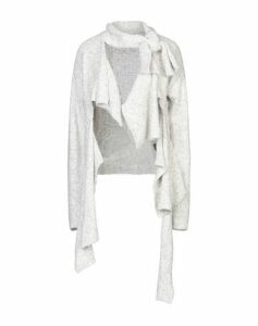 DROMe KNITWEAR Cardigans Women on YOOX.COM