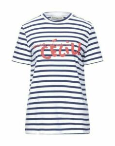 ÊTRE CÉCILE TOPWEAR T-shirts Women on YOOX.COM