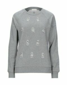 AT.P.CO TOPWEAR Sweatshirts Women on YOOX.COM