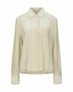 DRIES VAN NOTEN SHIRTS Shirts Women on YOOX.COM