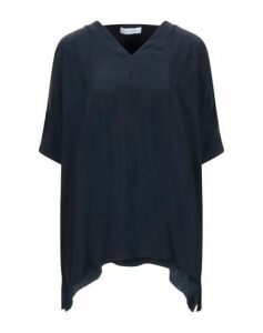 CRUCIANI SHIRTS Blouses Women on YOOX.COM