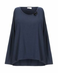 ROBERTA SCARPA TOPWEAR T-shirts Women on YOOX.COM