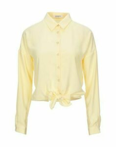 GLAMOROUS SHIRTS Shirts Women on YOOX.COM