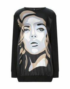 1-ONE TOPWEAR T-shirts Women on YOOX.COM