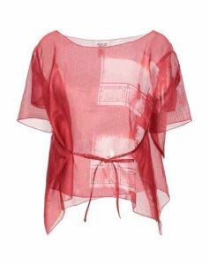 AVIÙ SHIRTS Blouses Women on YOOX.COM