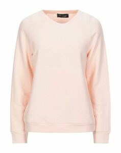 SATÌNE TOPWEAR Sweatshirts Women on YOOX.COM