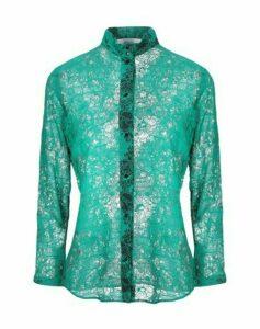 ROSEANNA SHIRTS Shirts Women on YOOX.COM