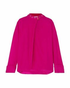 MARQUES' ALMEIDA SHIRTS Blouses Women on YOOX.COM