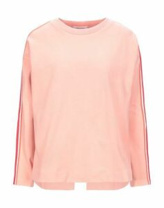 CHINTI & PARKER TOPWEAR Sweatshirts Women on YOOX.COM
