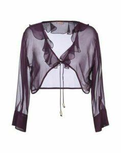 GALLIANO SHIRTS Blouses Women on YOOX.COM