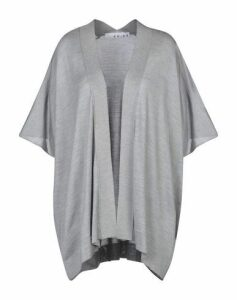 20.52 KNITWEAR Cardigans Women on YOOX.COM