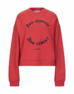 ÊTRE CÉCILE TOPWEAR Sweatshirts Women on YOOX.COM