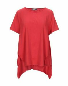 BABEL TOPWEAR T-shirts Women on YOOX.COM