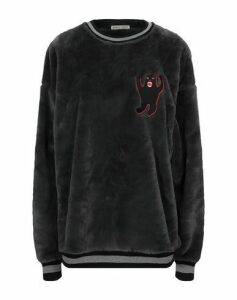 SIMEON FARRAR TOPWEAR Sweatshirts Women on YOOX.COM