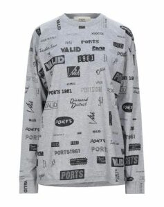 PORTS 1961 TOPWEAR T-shirts Women on YOOX.COM