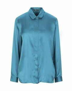 HANITA SHIRTS Shirts Women on YOOX.COM