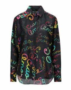 GIADA BENINCASA SHIRTS Shirts Women on YOOX.COM