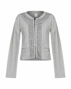 GAUDÌ TOPWEAR Sweatshirts Women on YOOX.COM