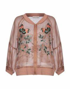 SOHO DE LUXE TOPWEAR Sweatshirts Women on YOOX.COM