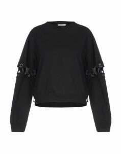 I BLUES TOPWEAR Sweatshirts Women on YOOX.COM