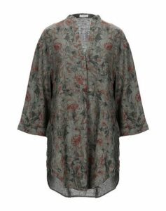 MASON'S SHIRTS Blouses Women on YOOX.COM