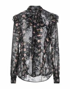 PREEN by THORNTON BREGAZZI SHIRTS Shirts Women on YOOX.COM