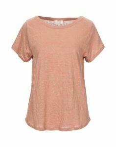 NOT SHY TOPWEAR T-shirts Women on YOOX.COM