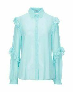 GLAMOROUS SHIRTS Shirts Women on YOOX.COM