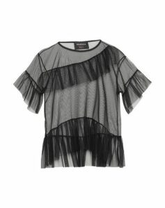 PEPITA SHIRTS Blouses Women on YOOX.COM
