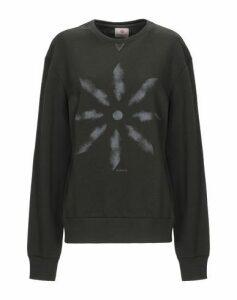 BAGUTTA TOPWEAR Sweatshirts Women on YOOX.COM