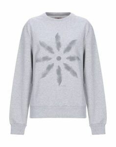 BAGUTTA TOPWEAR Sweatshirts Women on YOOX.COM