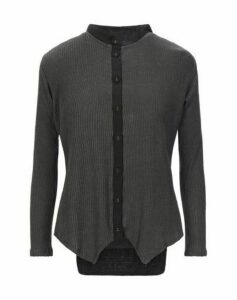 PAUL HARNDEN SHOEMAKERS KNITWEAR Cardigans Women on YOOX.COM