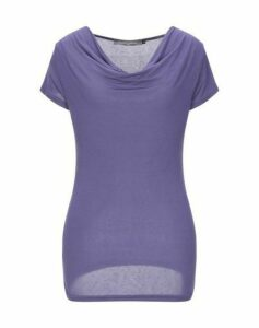 SANDRO FERRONE TOPWEAR T-shirts Women on YOOX.COM