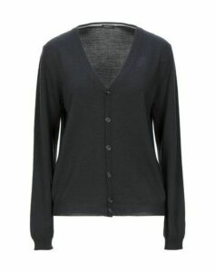 BAFY KNITWEAR Cardigans Women on YOOX.COM