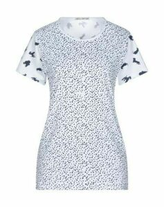 NEILL KATTER TOPWEAR T-shirts Women on YOOX.COM