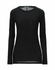 VINCE. TOPWEAR T-shirts Women on YOOX.COM