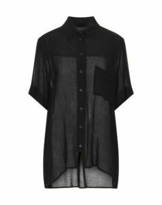 MARGAUX LONNBERG SHIRTS Shirts Women on YOOX.COM