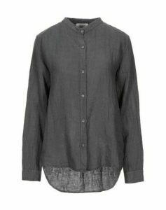 CROSSLEY SHIRTS Shirts Women on YOOX.COM