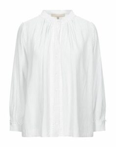 VANESSA BRUNO SHIRTS Shirts Women on YOOX.COM