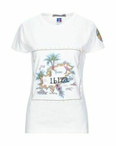 GABRIELE BELLINI TOPWEAR T-shirts Women on YOOX.COM