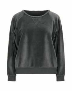 BF DESIGNED by BEATRIZ FUREST TOPWEAR Sweatshirts Women on YOOX.COM