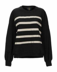 CIESSE PIUMINI TOPWEAR Sweatshirts Women on YOOX.COM